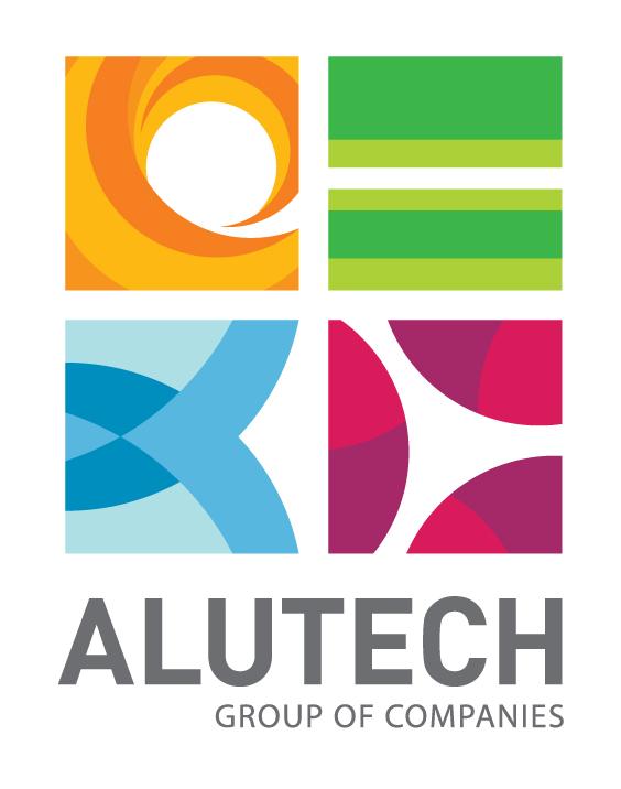 alutech-logo
