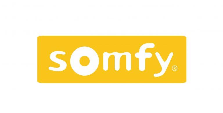 somfy-vektorel-cizim-logo-768x390